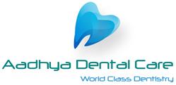Aadhya Dental Care
